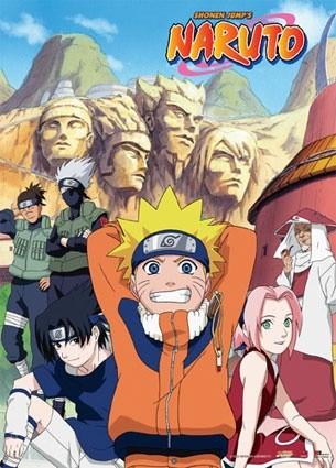 Naruto (ITA)