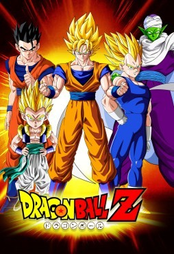 Dragon Ball Z (ITA)
