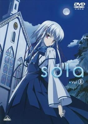 Sola Specials