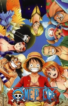One Piece (ITA)