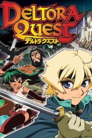 Deltora Quest (ITA)