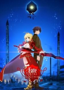 Fate/Extra Last Encore (ITA)