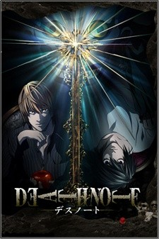 Death Note (ITA)