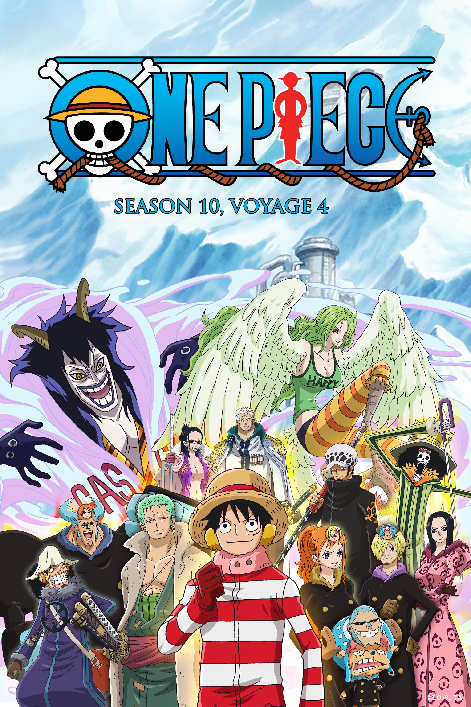 One Piece (ITA)