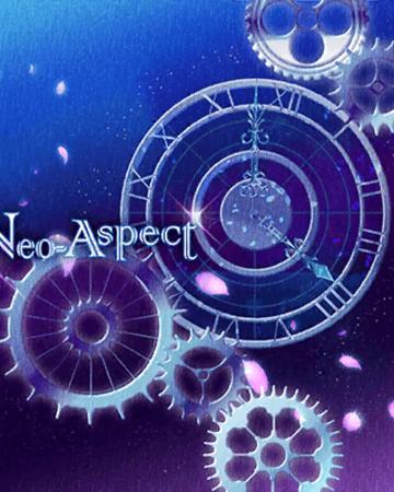 Neo-Aspect