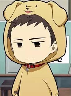 Saezuru Doubutsu wa Yarushikanai!